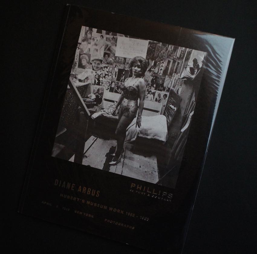 Publisher/Phillips