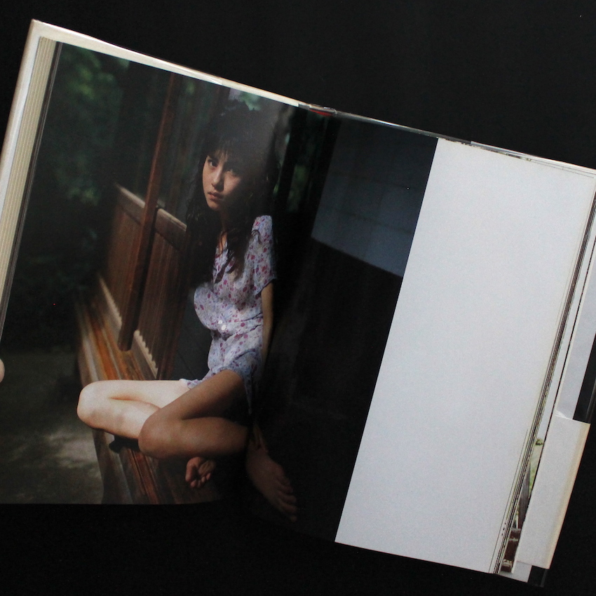 namaiki 篠山紀信 画像 百年 - OLD / NEW SELECT BOOKSHOP 百年 - - BASE