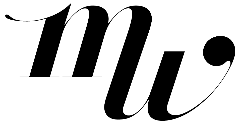 MADE IN WONDER LOGO